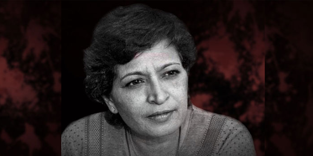 गौरी लंकेश हत्याकांड का एमपी कनेक्शन | MP NEWS