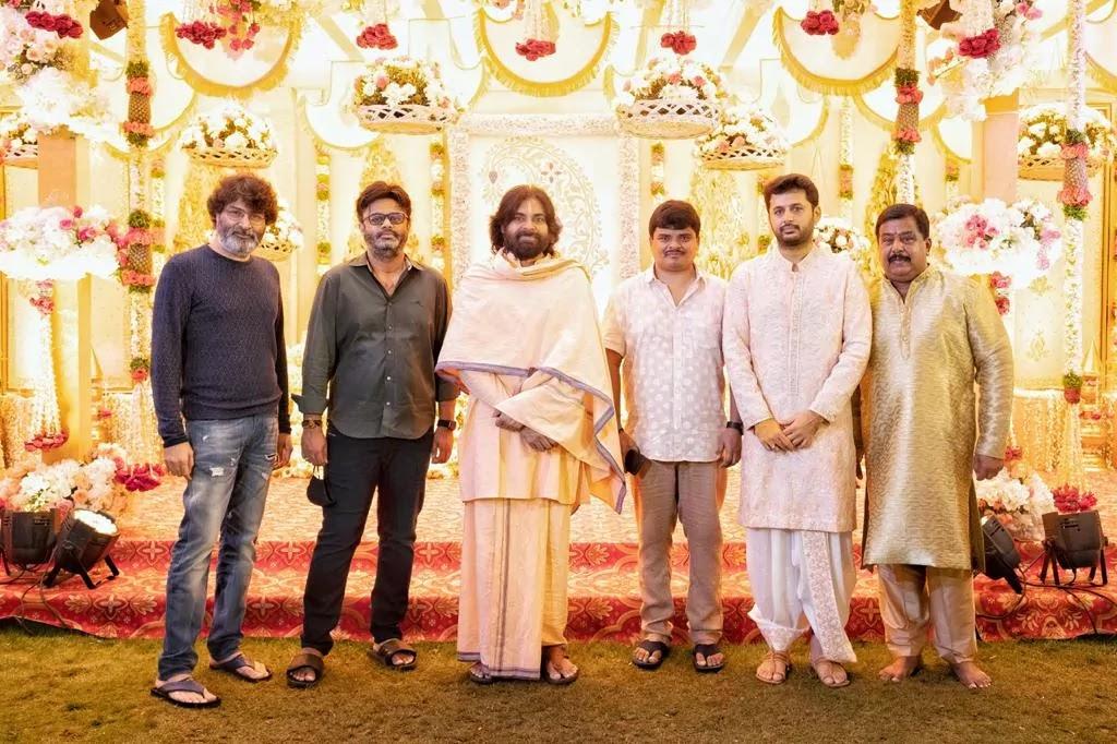 nithiin-marriage-photos-pawan-kalyan