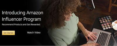 amazon influencer program,amazon influencer,amazon influencer program instagram,amazon affiliate program,amazon influencer program review,influencer program,amazon influencers program,amazon influencer program india,amazon influencer instagram,amazon associates program,amazon influencer youtube,amazon influencer marketing,amazon influencer requirements,amazon influencers,amazon,amazon influencer examples,amazon influencer earnings,how to amazon influencer program