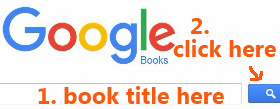 how to download Google book preview pages