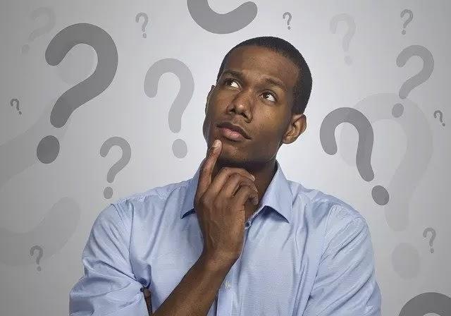 Amil ou Bradesco: Qual plano de saúde escolher?