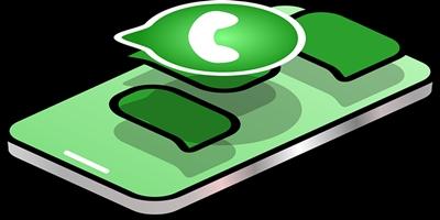 Cara Membuat Voice Note Jadi Status WhatsApp