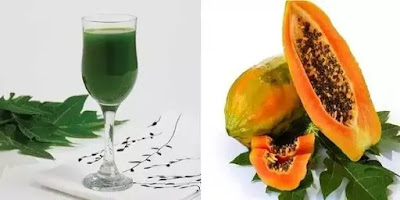 What is the benefit of papaya, Seeds, Juice, Nutrients, and Side effects