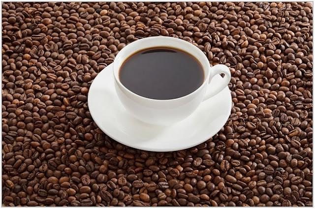 Low Acidic Coffee