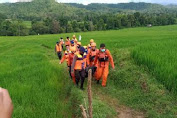 Tenggelam di Sungai Rappa, Bocah Laki-laki 5 Tahun Ditemukan Tewas