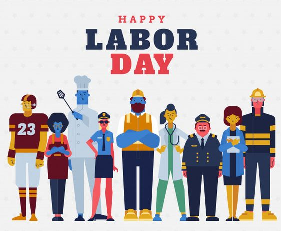 Best Labor Day Quotes 2021