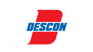 Descon Engineering Limited Jobs Specialist Learning
