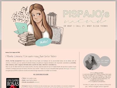 http://pispajosmind.blogspot.com.es/2016/05/resena-literaria-con-cuatro-rosas-juan.html