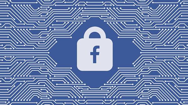 كيف يتم اختراق حسابك في الفيسبوك والتحكم به في حالة استعمال مواقع زيادة الاعجابات!
