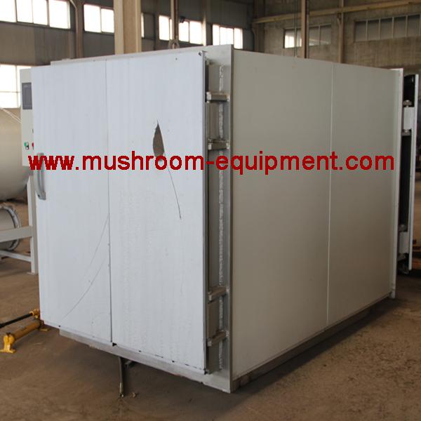 mushroom equipment,mushroom equipment,growing mushrooms
