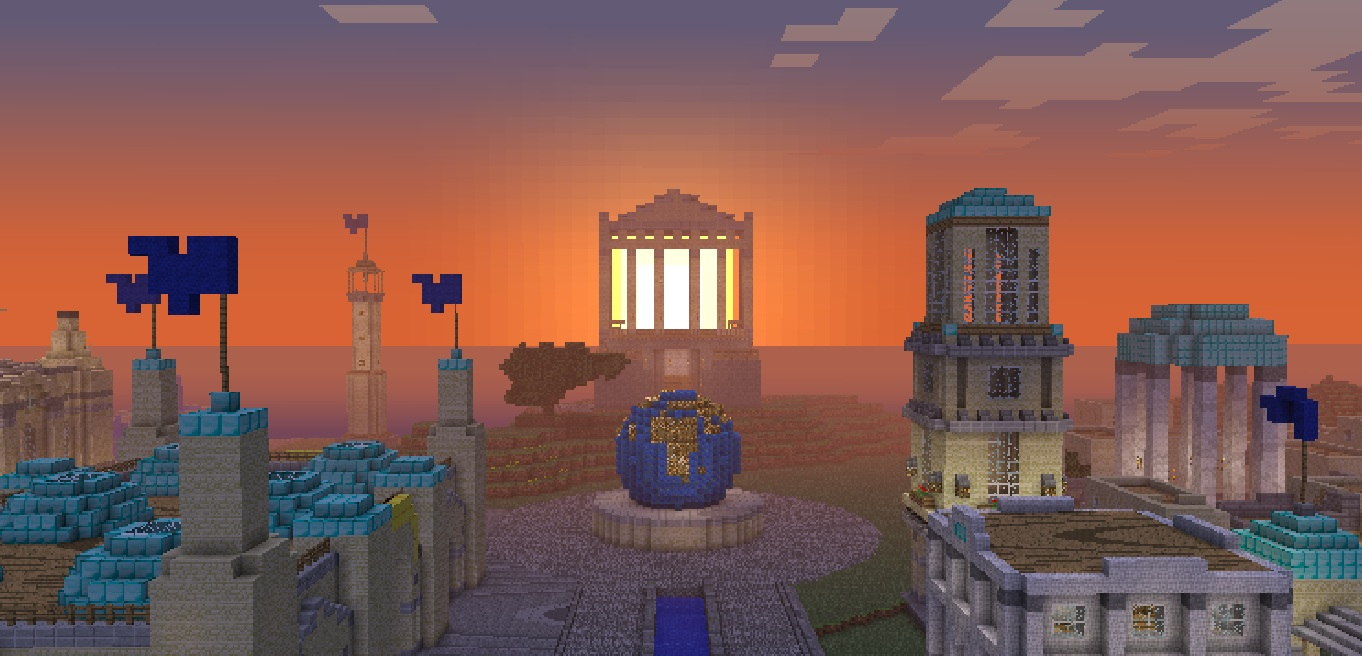 atlantis creative mode minecraft java edition minecraft forum