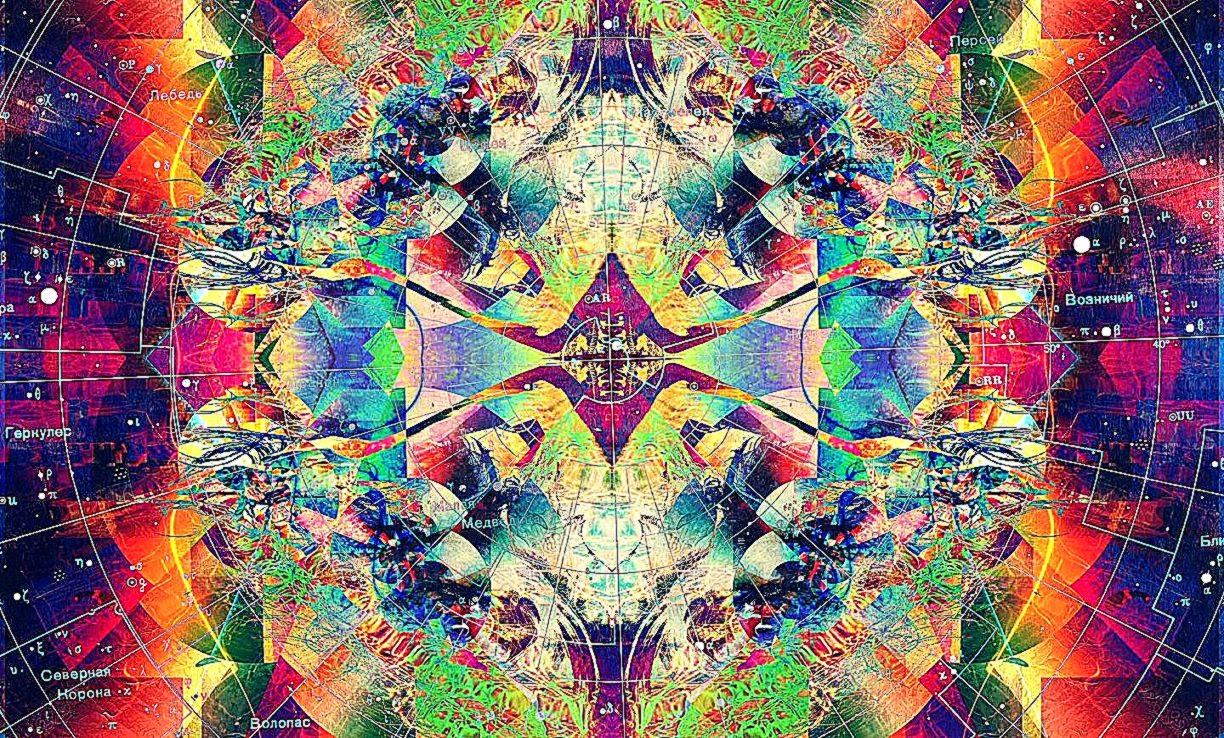 Abstract multicolor pattern hd wallpaper 1080p all hd - Hd pattern wallpapers 1080p ...