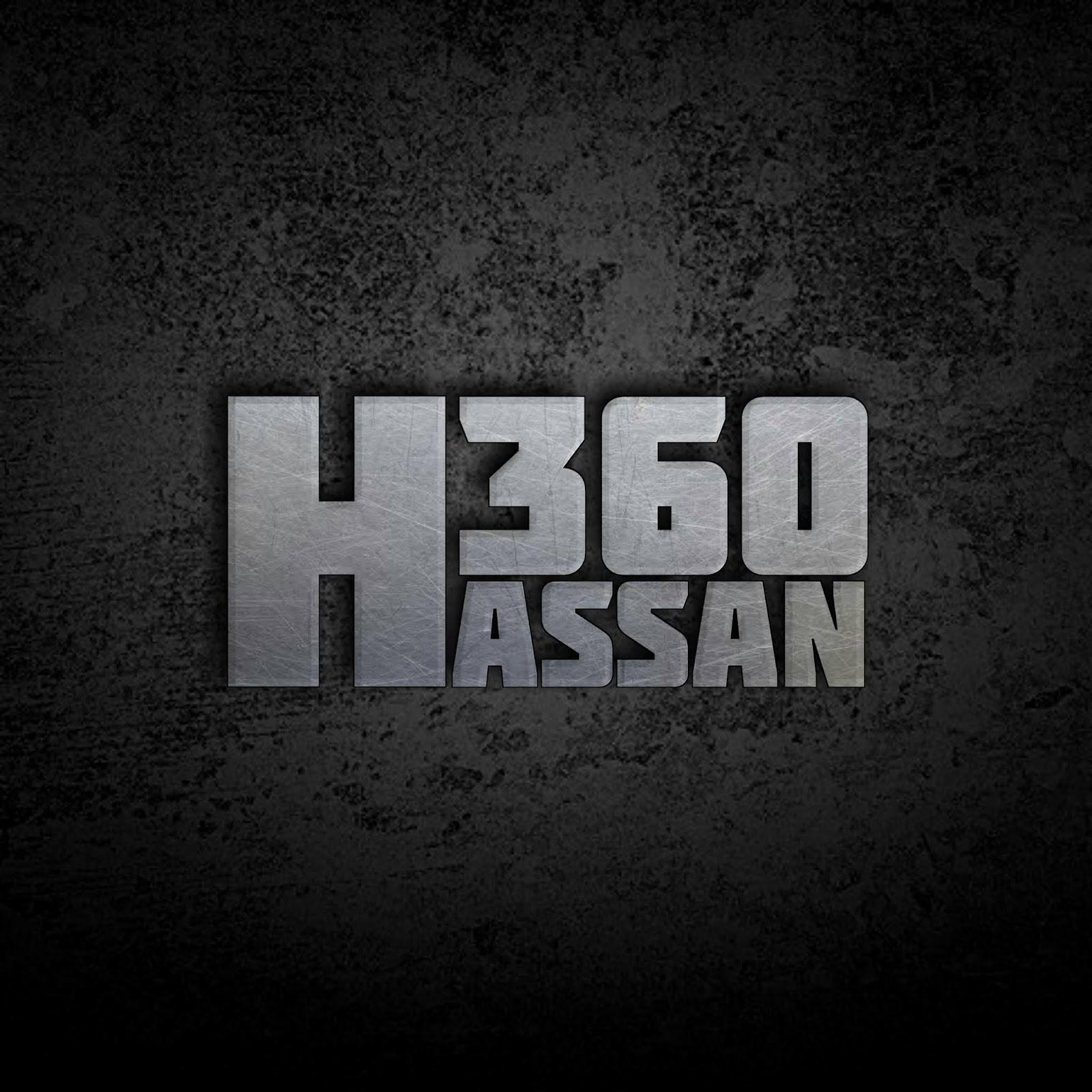 Hassan360