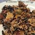 Lebanese Potatoes and Eggs~SRC Reveal