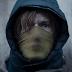 """Assista o trailer da 3ª e última temporada de """"Dark"""""""