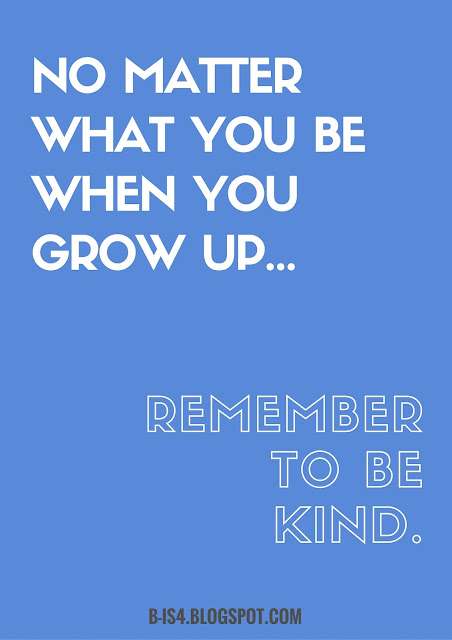 Parenting Quotes, Kindness, Inspiration