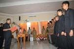 BPD sebagai Mitra Kerja Pemerintah Desa