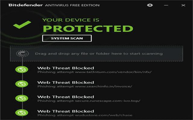 bitdefender,bitdefender antivirus 2020,antivirus,bitdefender antivirus free edition,bitdefender free,bitdefender free antivirus,bitdefender antivirus free,bitdefender antivirus,bitdefender antivirus plus 2020,how to download bitdefender antivirus,bitdefender review,bitdefender total security 2020,bitdefender 2020,best antivirus,bitdefender total security,bitdefender antivirus free download,free antivirus,download bitdefender antivirus,bitdefender download,bitdefender total security 2020 review