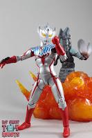 S.H. Figuarts Ultraman Taiga 31