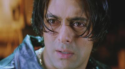 Salman Khan's Tere Naam is all set to get a sequel