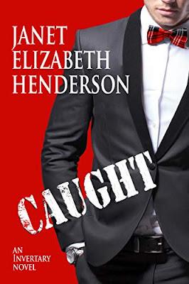 https://www.amazon.com/Caught-Romantic-Scottish-Highlands-Invertary-ebook/dp/B01MXT1GMU/ref=sr_1_11?dchild=1&qid=1587280388&refinements=p_27%3AJanet+Elizabeth+Henderson&s=digital-text&sr=1-11&text=Janet+Elizabeth+Henderson
