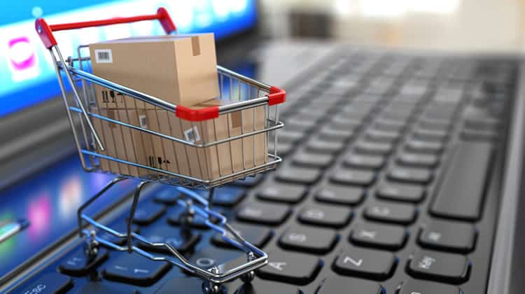 eCommerce Is Changing The Way We Shop (and this is how)