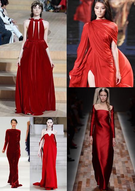 Melisandre-Game-of-Thrones-Juego-de-tronos-Fashion-Chez-Agnes
