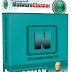 Malware Cleaner 2.08 Portable Free Download