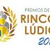 Os dejamos los ganadores de Premios del Público Rincones Lúdicos 2017