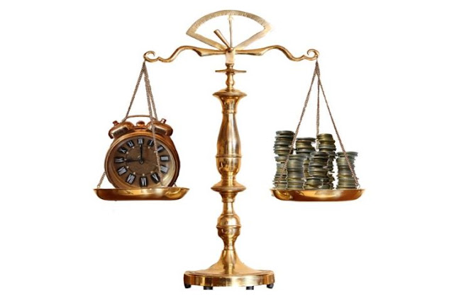 fee of property lawyers in singapore