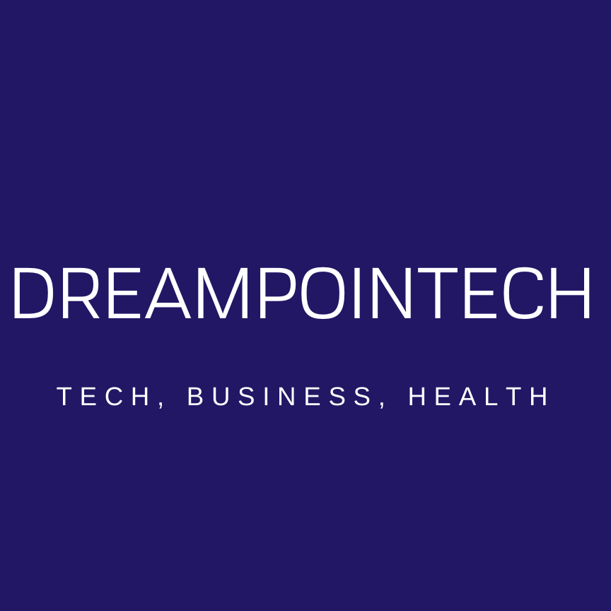 A Word About DreamPoinTech