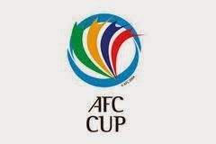 AFC Cup 2016 Results