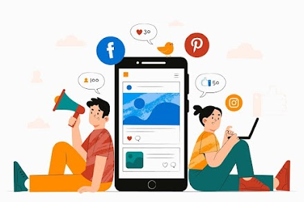 With these Simple Social Media Marketing Tips, Yes you can.