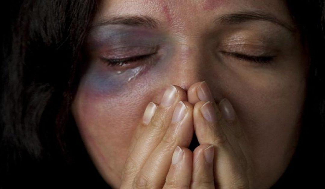 تقديم النتائج الأولية للبحث الوطني الثاني حول العنف ضد النساء