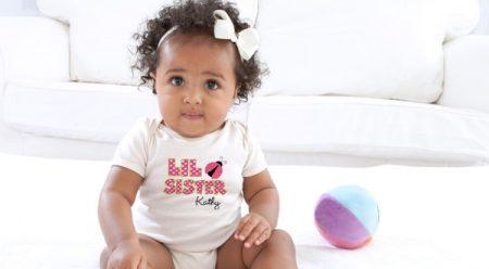 صور أطفال قمة الروعة Beautiful Baby Photos