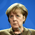 Germany's Merkel Pushes E.U. Global Government Role: 'The World Needs More Europe
