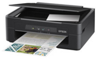 EPSON Expression ME-101 Free drivers