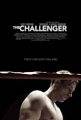 The Challenger (2015) ()