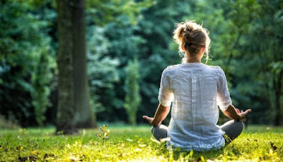 Ternyata Ada Stres Yang Sehat Loh, Apakah Itu?