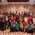 APSSI  Minta Aparat Usut Tuntas dan Adili Pembom Gereja di Surabaya