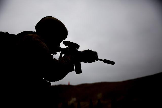 लष्करचे संघटनेचे तीन आतंकवादी जेरबंद || Marathi news