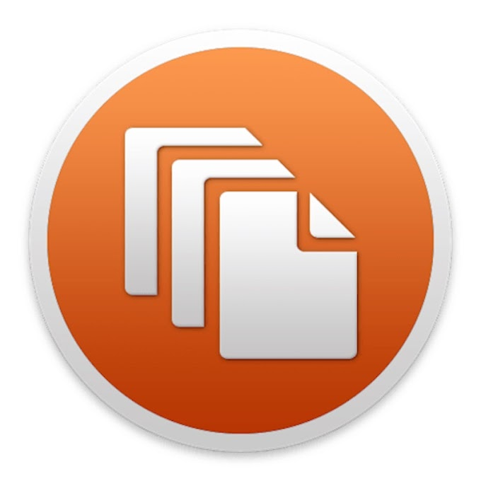 iCollections 5.4.3.54334