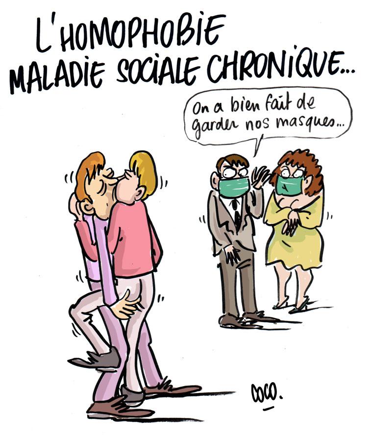 Plan Baise Bretagne :Plan Cul Et Rencontre Sexe Bretagne