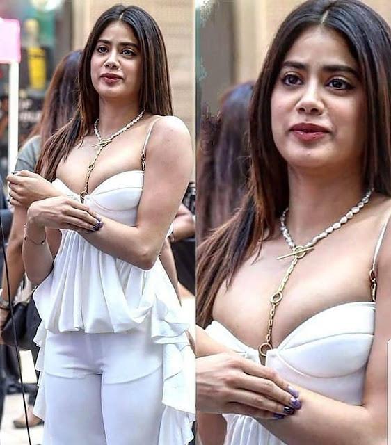 Indian actress pics bikini, Indian actress pics without makeup