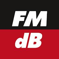 FMdB – Soccer Database Mod Apk