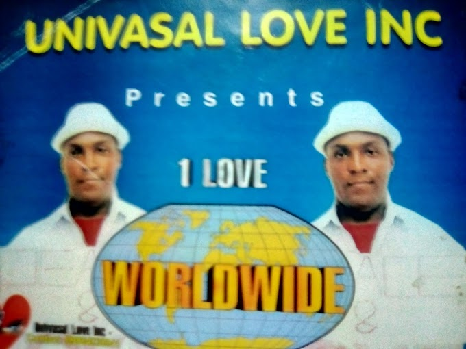 Download music: Naija sing by Franklin G
