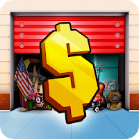 Bid Wars Storage Auctions MOD APK
