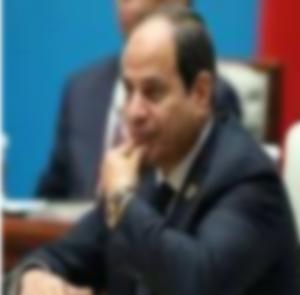 حالة الطوارئ في مصر لمدة جديدة تذكير بخطورة كورونا