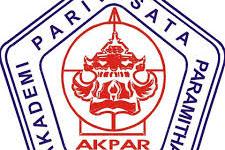 Pendaftaran Mahasiswa Baru (AKPAR-Bukittinggi) 2021-2022