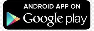 Unduh Aplikasi Kami di Android